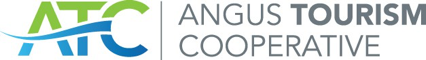 Angus Tourism Cooperative