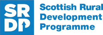 Scottish Rural Development Programme